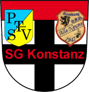 SG Konstanz